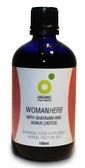 WomanHerb 100ml